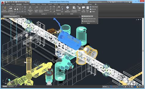 tutorial autocad mechanical 2015 autocad 2015 product key crack keygen download free full
