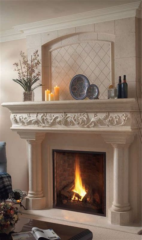 17 best images about our overmantels on
