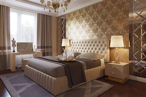 bedroom designs home doxenandhue