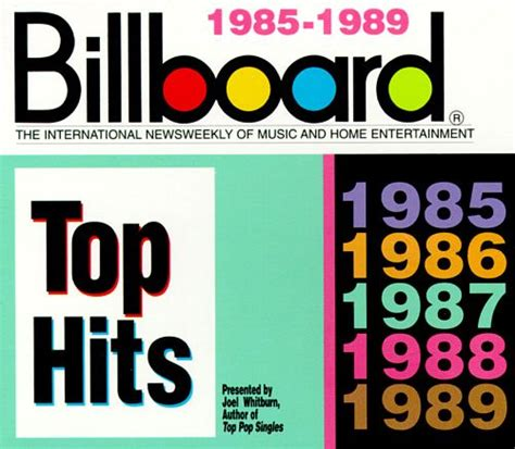 billboard top hits    artists songs