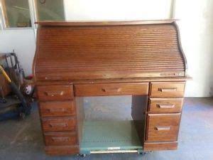 riverside furniture roll top desk riverside furniture meridian 54 w roll top desk in