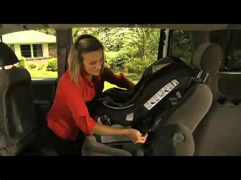 graco forward facing car seat installation graco my ride 65 convertible car seat installation forward