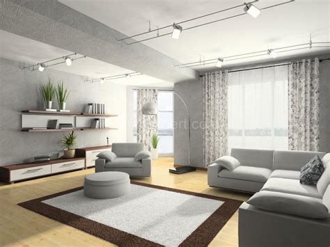 Grey Paint Living Room | painting living room grey home decorating ideas
