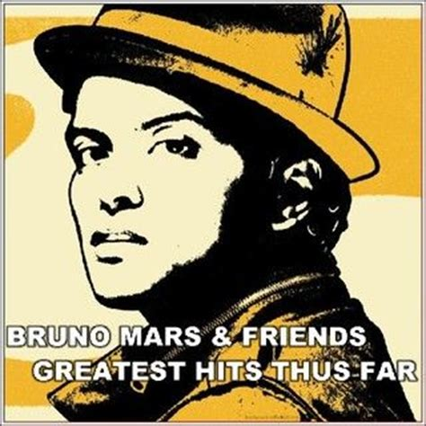 free download mp3 bruno mars album earth to mars bruno and friends greatest hits far bruno mars mp3 buy