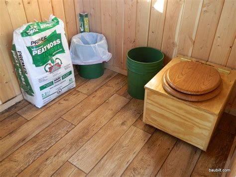 composting toilet peat moss dry composting toilet woodworking projects plans