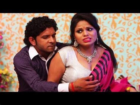 hot film video songs free download hd क सक ल क स त ह indel nirala bhojpuri hot songs