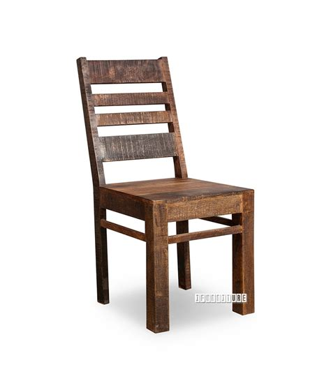 Dining Chairs Nz Wooden Dining Chairs Nz Chairs Seating