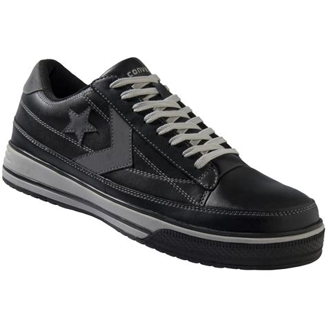 converse work boots s composite toe converse 174 c3705 athletic work shoes