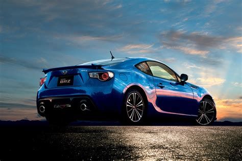 2016 subaru wallpaper 2016 subaru brz wallpaper pc 2453 rimbuz com