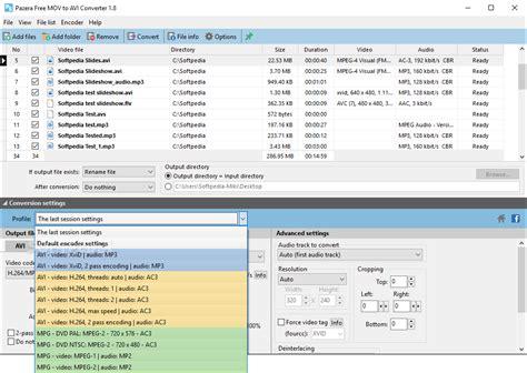 converter avi download converting mov files to mpg files free jbsoftware