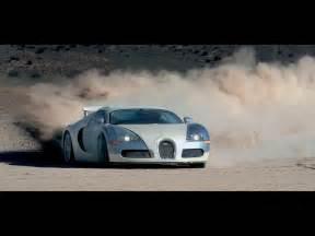 Bugatti Racing A Jet 2006 Bugatti Veyron At The Targa Florio Front Salt