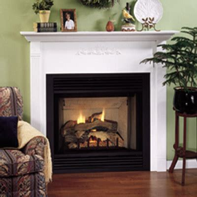 comfort flame fireplaces fireplace hearth cover baby direct instruction