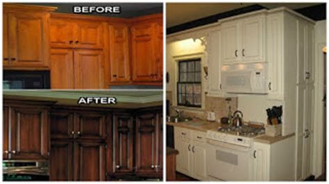 reface kitchen cabinets