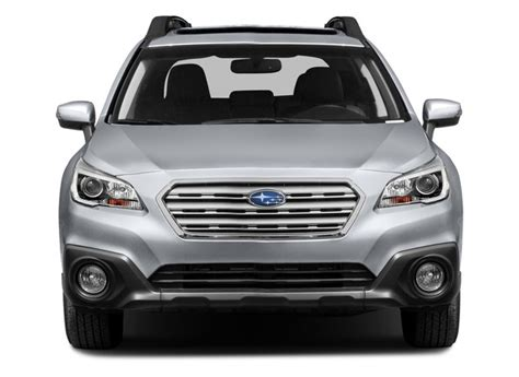 subaru outback 60000 mile service cost 2016 subaru outback reviews and ratings from consumer
