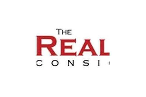 real deals consignment