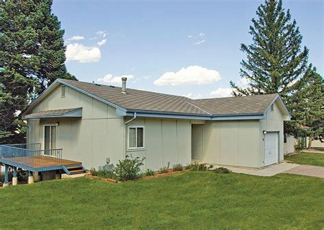 air force academy housing floor plans civilian and military rental homes airforce academy