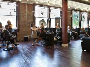 top black hair salons in baltimore hair salons baltimore county color fx 50 photos 76