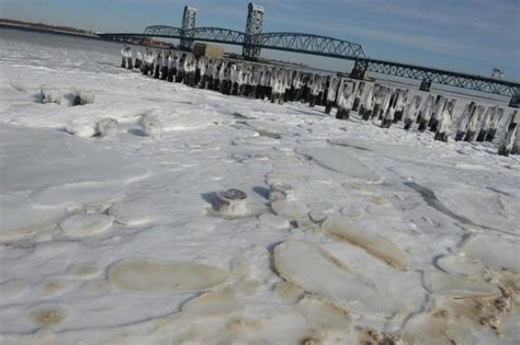 Lowest Temperature Recorded In Valley Hudson River Valley Timeline Timetoast Timelines