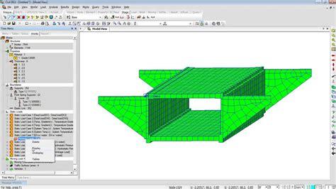 design criteria for box culvert 03 box culvert integral abutment bridge youtube