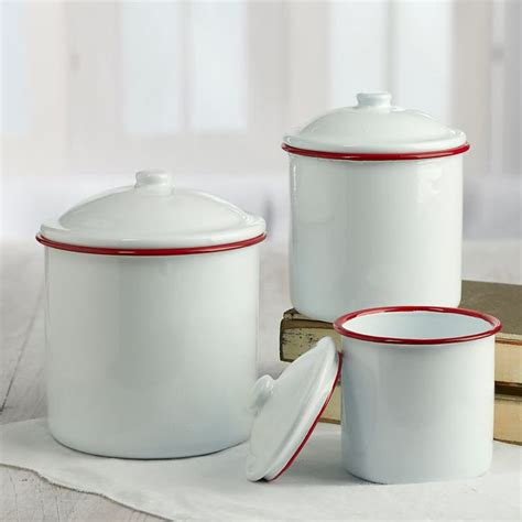 kitchen decorative canisters 25 best ideas about canisters on pinterest mason jar