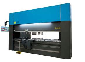 press brake machine manufacturer press brake