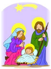 el nasimiento el nacimiento de jesucristo related keywords el