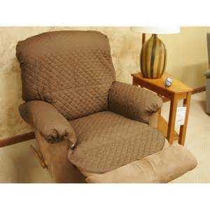 recliner armchair covers incontinence recliner lift chair covers