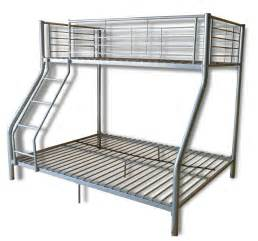 Ikea Bunk Bed Mattress Bedroom Photo Of Ikea Bunk Bed Frame With Size Bed The Strength Of Ikea Bunk Beds