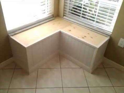 diy corner bench seat with storage pdf plans corner storage bench seat plans download wooden