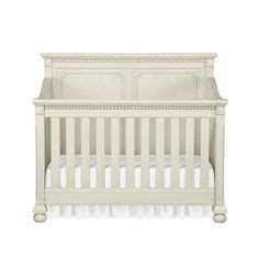 Truly Scrumptious Heidi Klum Crib by 1000 Images About Baby 2 Nursery On