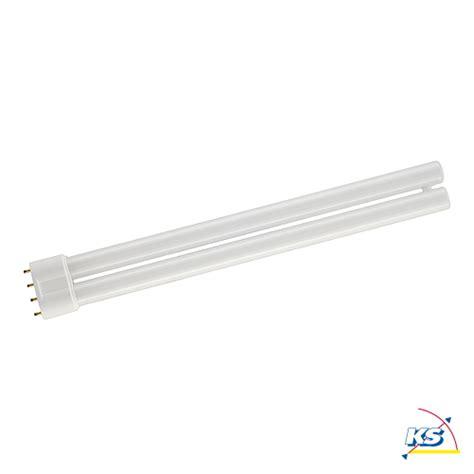 Fluorescent L by Tc L 2g11 4 Pin Compact Fluorescent L Bulb Pl 24w