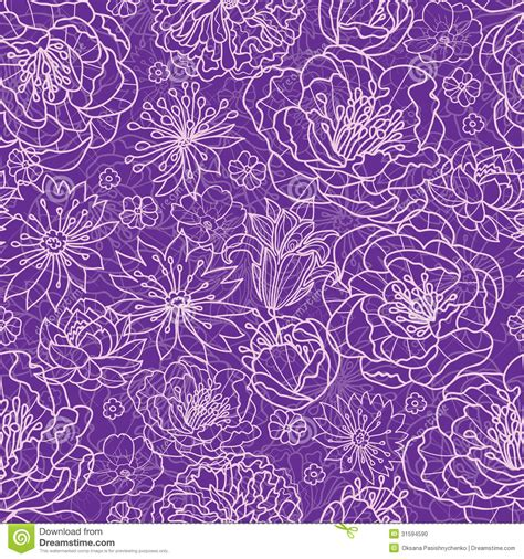 pattern background purple purple flower pattern background www imgkid com the