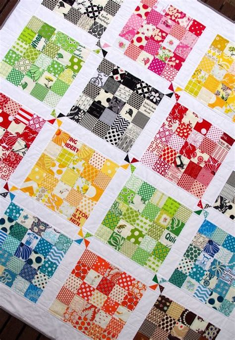Cool Quilt Patterns by Quilt Patterns Quilt And Cool Patterns On