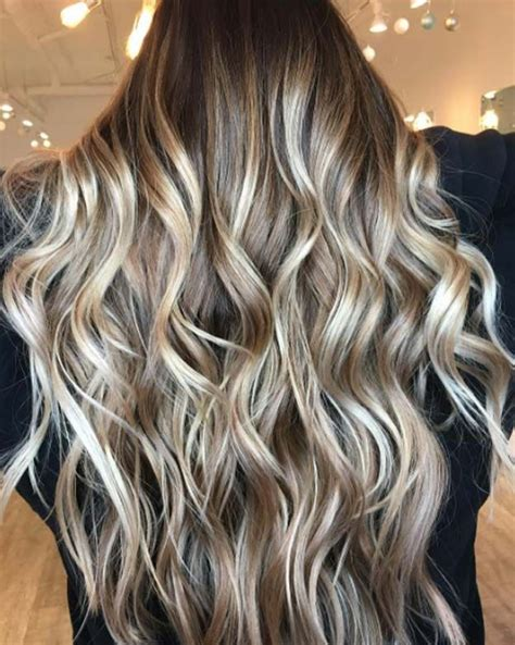 how to do an ombre color how to do ombre hair color for brunettes how to do ombre