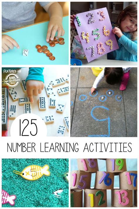 fun learning activities for 1845908929 moose kid activities and letter of the week on