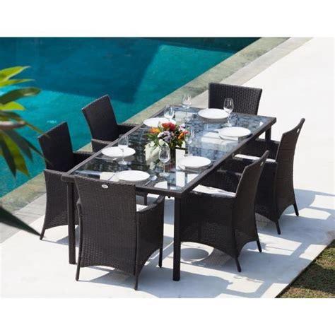 Bien Salon De Jardin Alu Pas Cher #4: bora-ensemble-table-de-jardin-6-places-en-resine-t.jpg