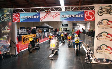 Motorrad Ersatzteile Salzburg by Karosseriefestspiele Bei Der Classic Expo Salzburg 2017