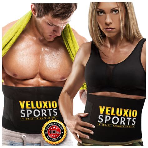Sweat Detox Reaulta by Best Waist Belts Of Summer 2016 Corsetcenter