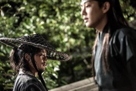 Six Flying Dragons quot six flying dragons quot is the most popular drama of its time