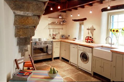 pubs near craven cottage craven cottage rental in the dales sleeps 6