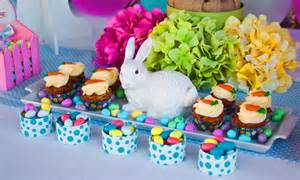 easter party ideas on a budget savvy sassy moms