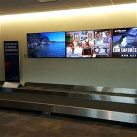 united airlines baggage claim phone number jfk albert j ellis airport 17 photos 27 reviews airports