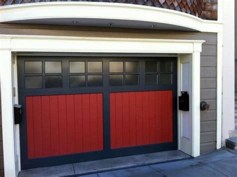 Overhead Door Sioux City Patriotic Garage Door Series Color Your Home In The Land Of The Free