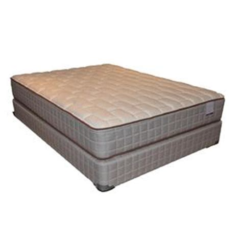 Two Sided Mattress Manufacturers by Corsicana 270 Two Sided Firm Two Sided Firm Mattress