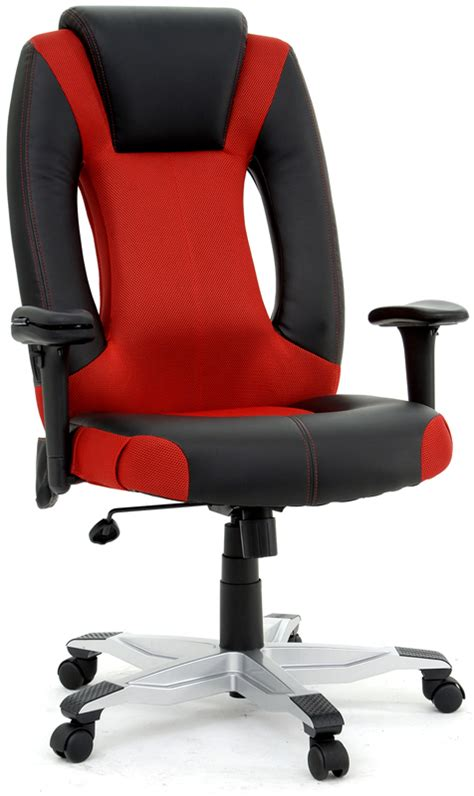 Entertainment Chairs sauder woodworking company recalls gruga office chairs due to fall hazard cpsc gov