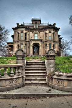 houses with character 1000 images about houses with character on pinterest old victorian houses