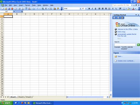 Microsoft Word And Excel 301 Moved Permanently