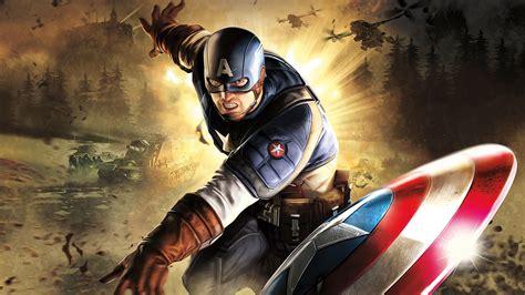 captain america girl wallpaper america wallpaper hd 77 images