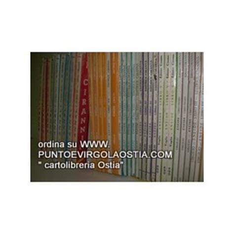 libreria cicerone roma cicerone pro archia traduttore ciranna roma meucci