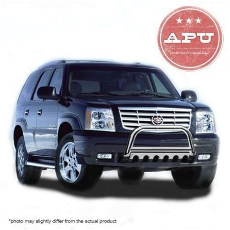 service manual 2006 cadillac escalade ext remove and replace rear hub assembly 2002 2006 service manual how to remove 2006 cadillac escalade ext bumper service manual how to remove
